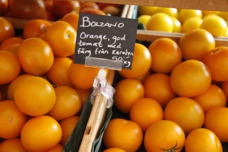 tomat bolzano