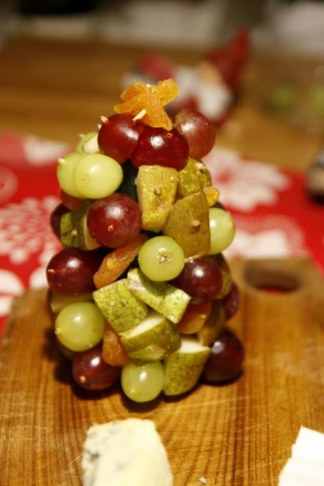 fruktgran 2