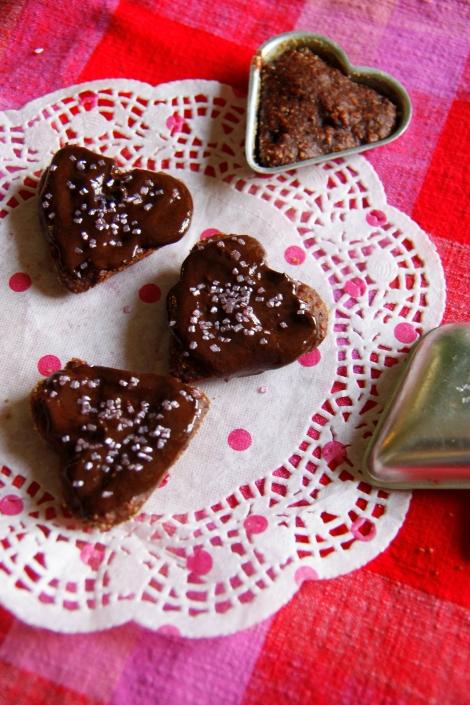 rödbet-och chokladkakor 3